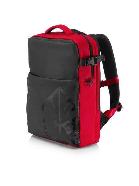 hp-173-omen-red-backpack