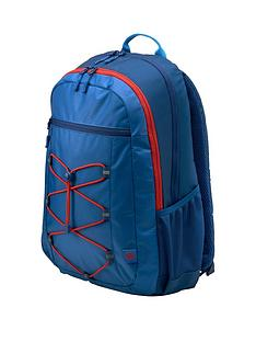 hp-156in-active-blue-red-backpack