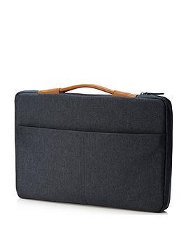 Hp Envy Urban 14 Inch Laptop Sleeve
