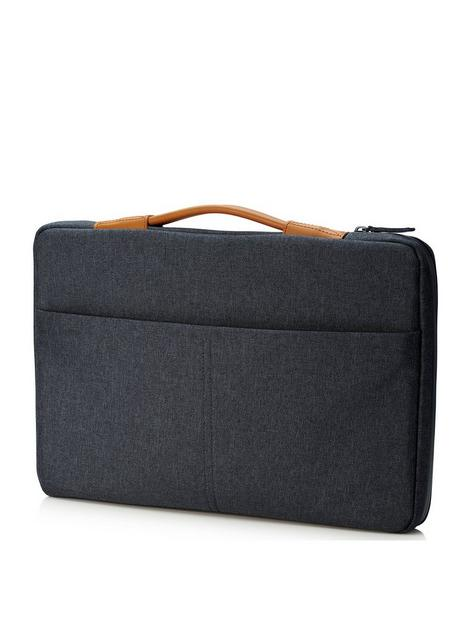 hp-envy-urban-156-inch-laptop-sleeve
