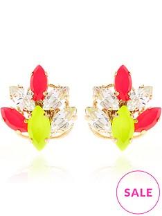 anton-heunis-crystal-and-neon-stud-earrings-neon