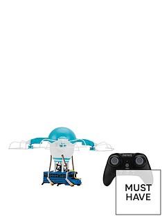 Fortnite Fortnite Battle Bus Drone