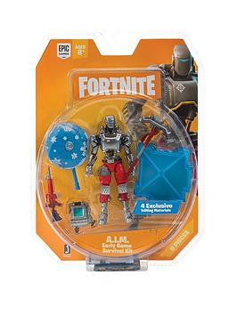fortnite-1-figure-pack-early-game-survival-kit-c-a-i-m-s3
