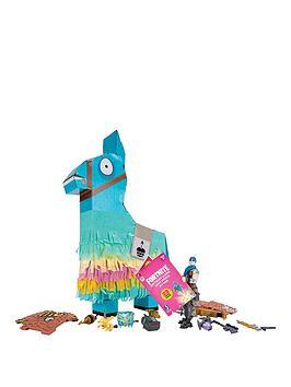 fortnite-1-figure-pack-llama-loot-pinata-war-paint-s2