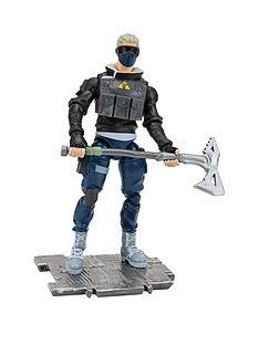 fortnite-1-figure-pack-verge-s3