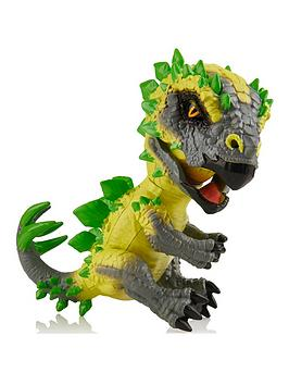 wowwee-untamed-radioactive-dinos-series-stegosaurus