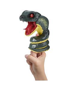 wowwee-untamed-snake-cobra