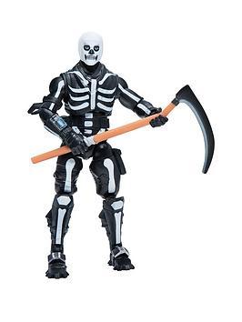 fortnite-1-figure-pack-skull-trooper-s2