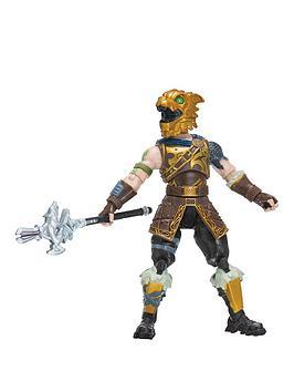 fortnite-1-figure-pack-battle-hound-s2