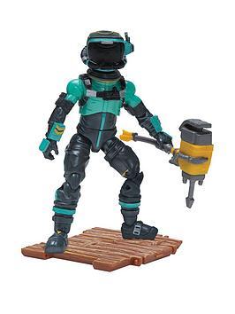 fortnite-1-figure-pack-toxic-trooper-s2