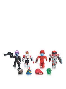 roblox-mix-match-set-star-commandos
