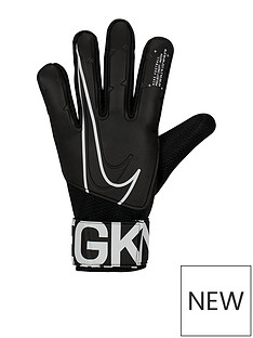 nike-academy-goalkeeper-gloves-black