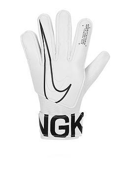 nike-academy-junior-goal-keeper-gloves-white