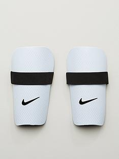 nike-kids-ce-slip-in-shin-guards-white