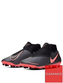nike-phantom-vision-academy-dynamic-fit-firm-ground-football-boots-grey