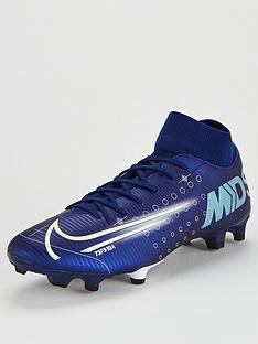 nike-mercurial-superfly-7-academy-firm-ground-football-boot-bluenbsp