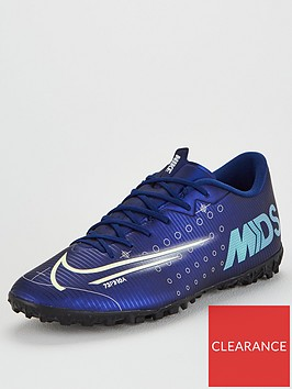 nike-mercurial-vapor-13-academy-astro-turf-football-boot-bluenbsp