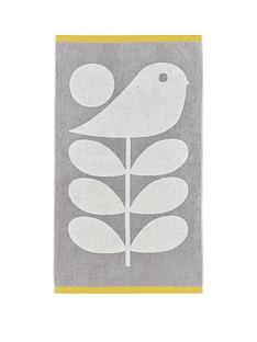 orla-kiely-early-bird-bath-towel