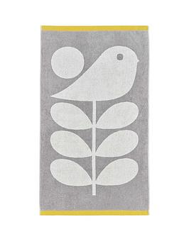 orla-kiely-early-bird-bath-towel