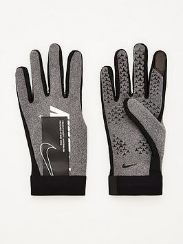 nike-air-mens-hyperwarm-gloves-charcoal