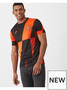 nike-nike-mens-chelsea-pre-match-short-sleeved-tee