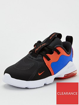 nike-air-max-infinity-toddler-trainer