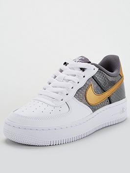 nike-air-force-1-se-junior-trainer
