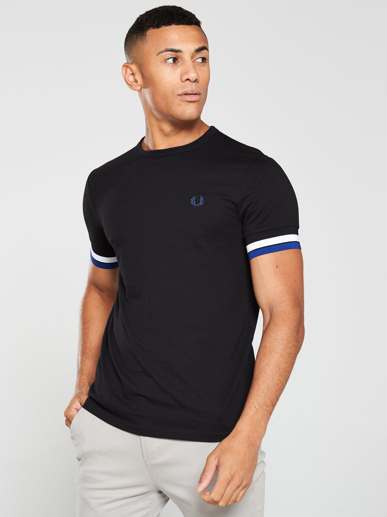 Retro cycling jerseys : Fred Perry, Paul Smith, Adidas