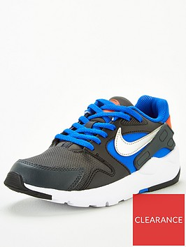 nike-ld-victory-junior-trainers-greyblue
