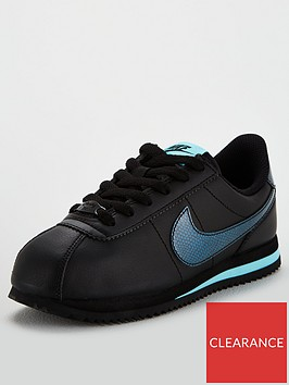 nike-nike-cortez-basic-baby-dragon-junior-trainer