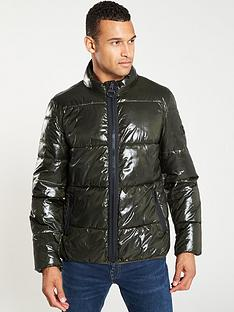 barbour-international-act-quilt