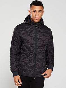 barbour-international-acoustics-quilted-jacket-black
