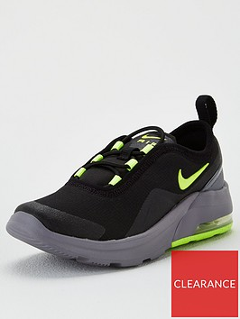 nike-air-max-motion-childrens-trainer