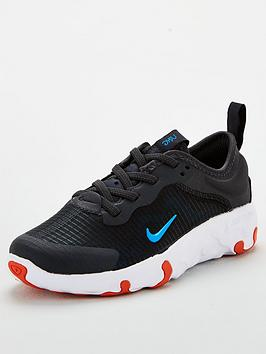 nike-renew-lucent-childrens-trainer