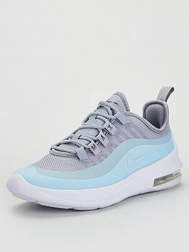 nike-air-max-axis-junior-trainers-greyblue