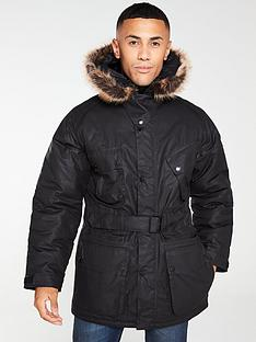 barbour-international-ergo-wax-parka-jacket-black