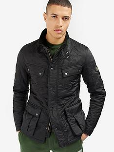 barbour-international-ariel-polarquilt-jacket-black
