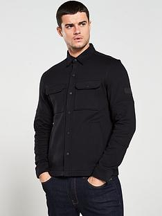 barbour-international-tyre-button-through-overshirt-black