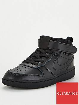 nike-court-borough-mid-2-toddler-trainers-black