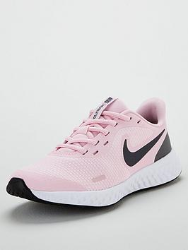 nike-revolution-5-junior-trainer