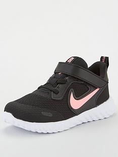 nike-revolution-5toddler-trainer