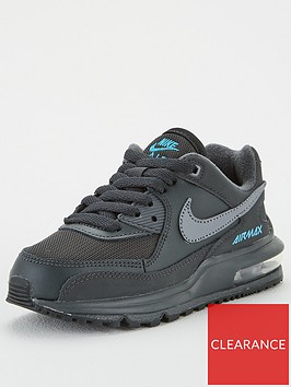 nike-air-max-wright-childrens-trainer