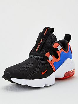 nike-air-max-infinity-childrens-trainer