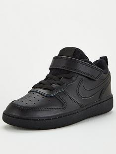 nike-court-borough-low-2-toddler-trainers-black
