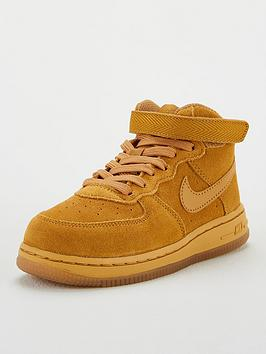 nike-force-1-mid-lv8-3-toddler-trainer