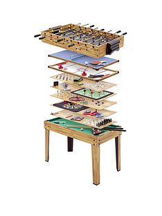 mightymast-34-in-1-multiplay-games-table
