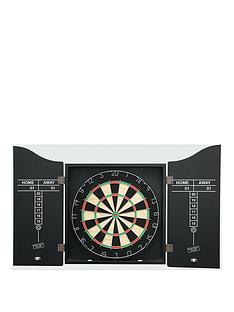 mightymast-dartboard-set-accessories