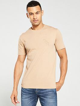 river-island-svnth-trial-tee