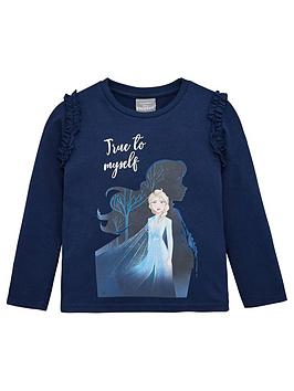 disney-frozen-toddler-girls-disney-frozen-2-elsa-tshirt