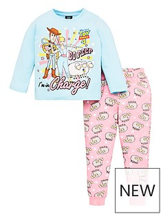 toy-story-toddler-girls-disney-little-bo-peep-toy-story-pjs-bluepink